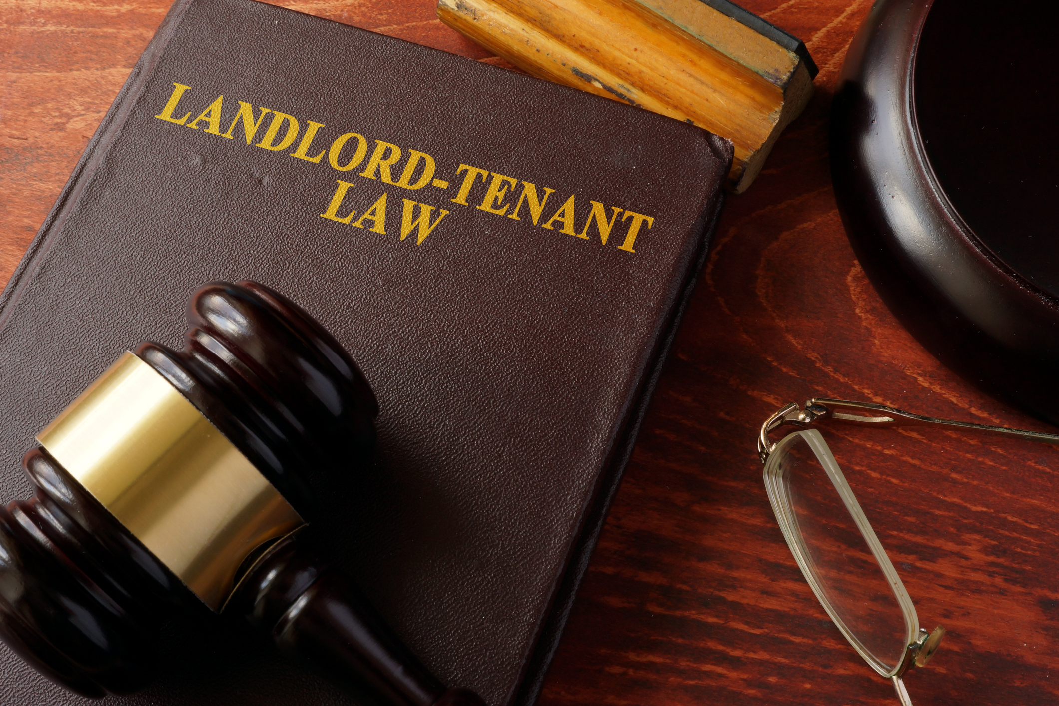 Buy an Investment Property in Phoenix Landlord Tenant Law