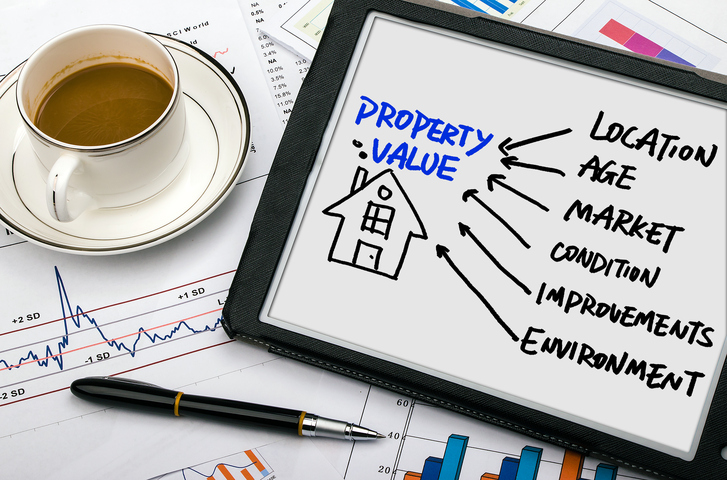 7 Crucial Questions to Ask a Property Management Company