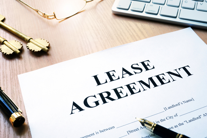 Lease Preparation for Phoenix Landlords