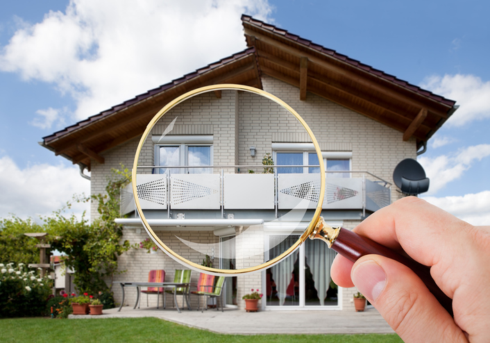 Property Issues Inspected by Phoenix Landlords
