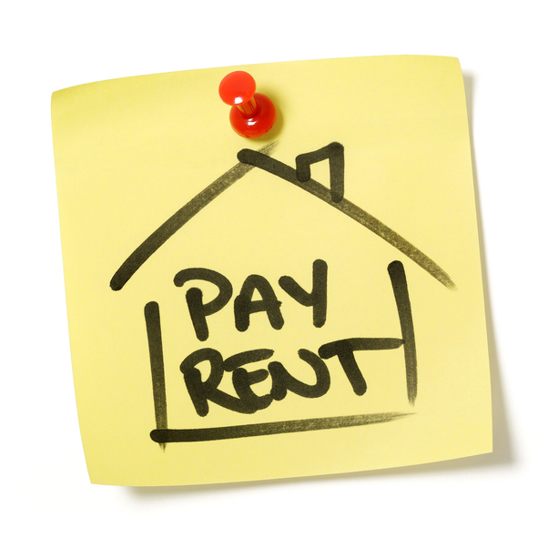 Getting Paid: How to Collect Rent from Your Mesa, AZ Tenants