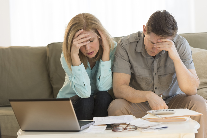 Phoenix Property Managers Help Alleviate Tenant Bankruptcy Stress
