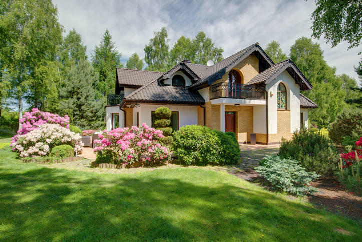 Property Managers Implement High-Quality Photos to Help Sell Your Vacant Property