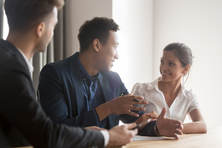 Phoenix Property Managers Help You Communicate With Your Tenants