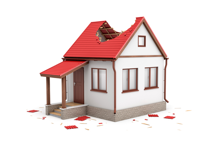 Address Property Damage With Help From a Skilled Property Management Company in Phoenix AZ