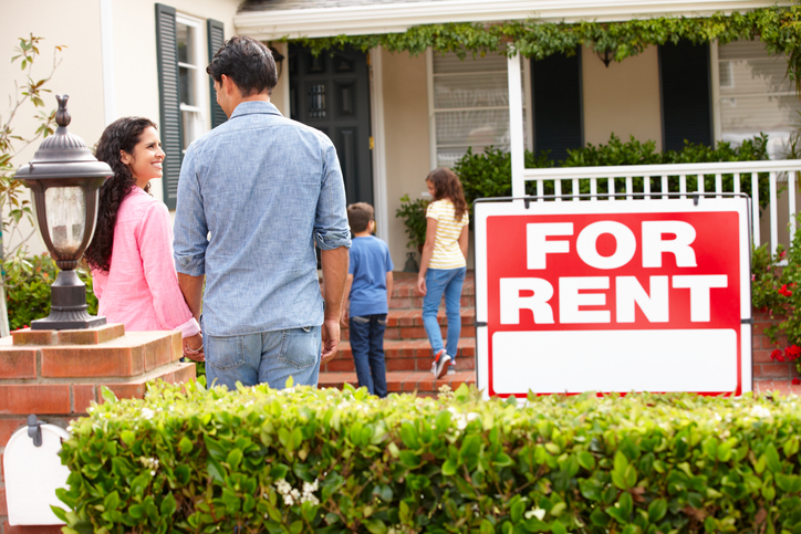 Phoenix Rental Property Managers Understanding Their Reponsibilities