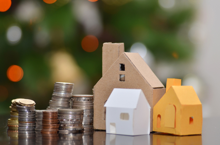 Our Property Managers Will Help You With Rent Collection