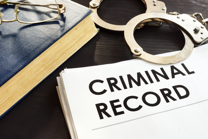 Our Rental Property Managers in Phoenix Help You Determine if Tenants Have Criminal Records