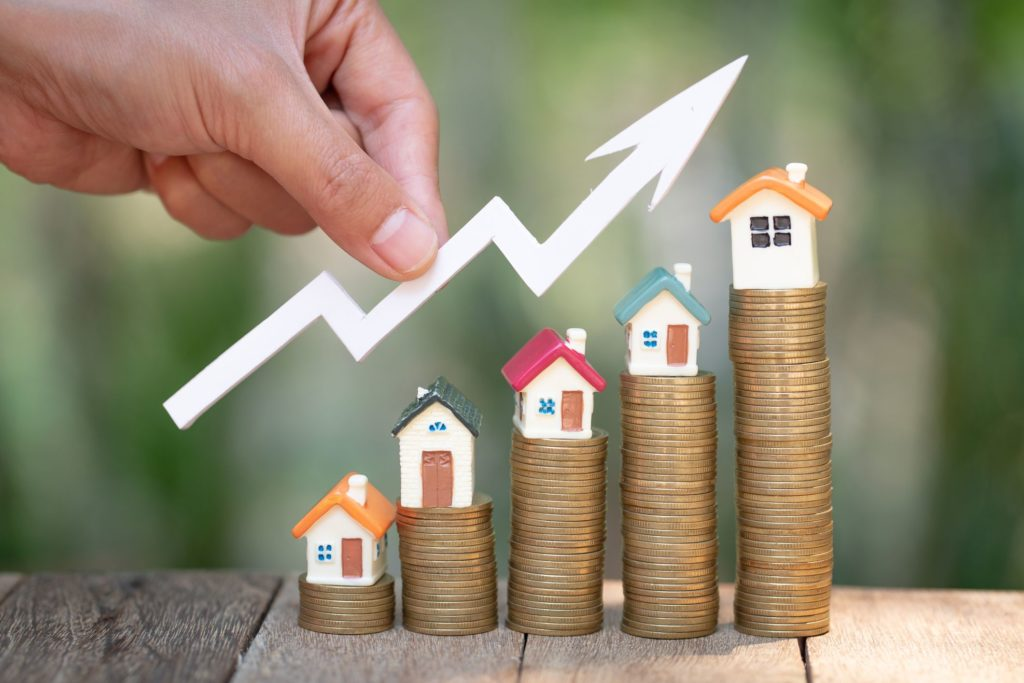 increasing-investment-property-roi