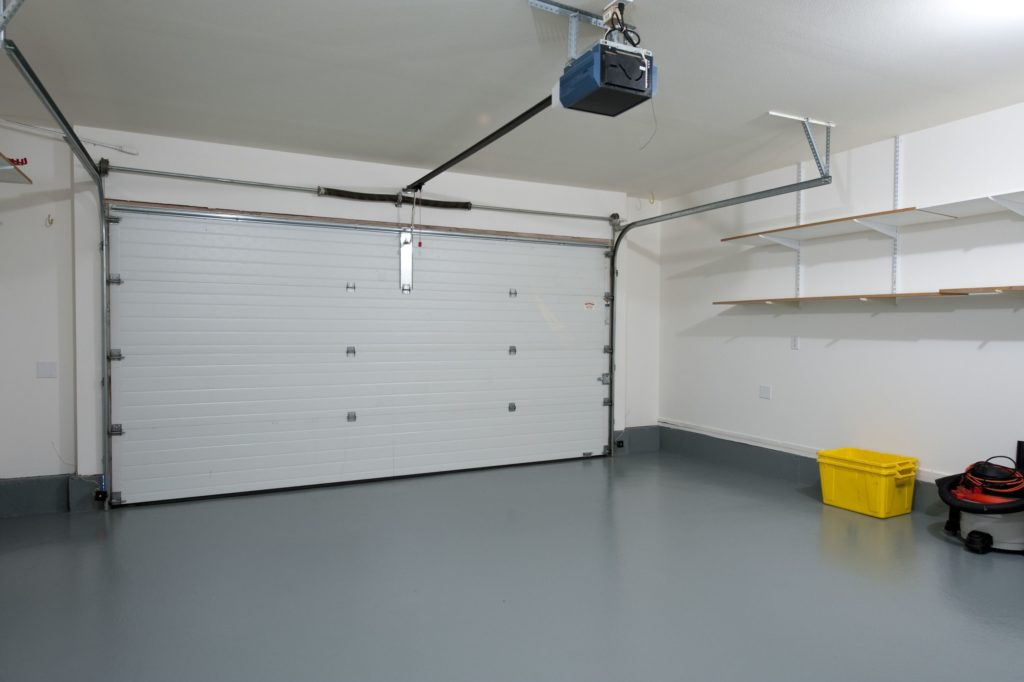 finished-garage-storage-space-adds-value-to-rentals