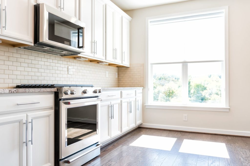 updated-kitchen-appliances-improves-rental-property-value