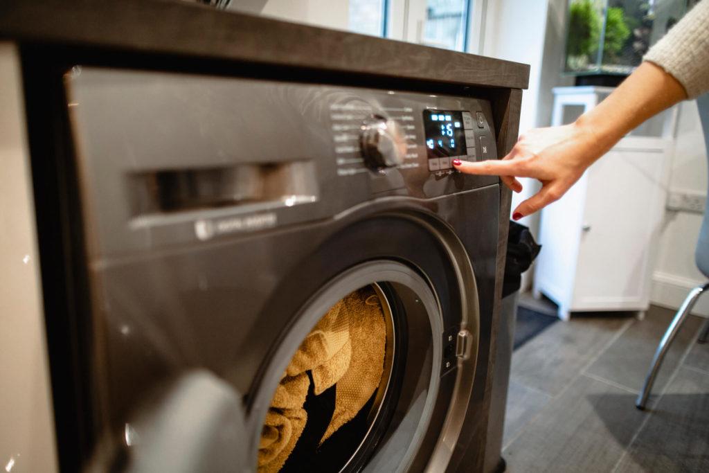 phoenix-az-rental-property-with-energy-efficient-appliances