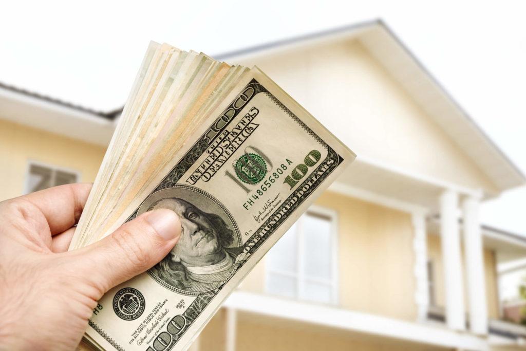 cash-payment-for-investment-property-phoenix-az