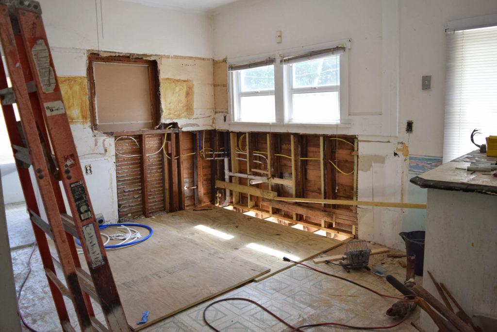 rental-property-under-construction