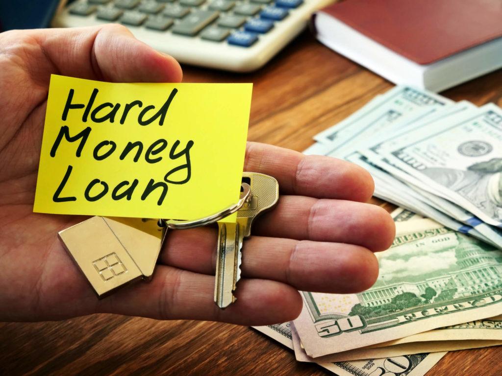 arizona-investor-considering-hard-money-loan