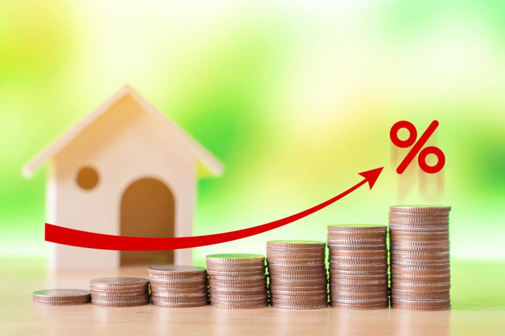 increasing tenant retention