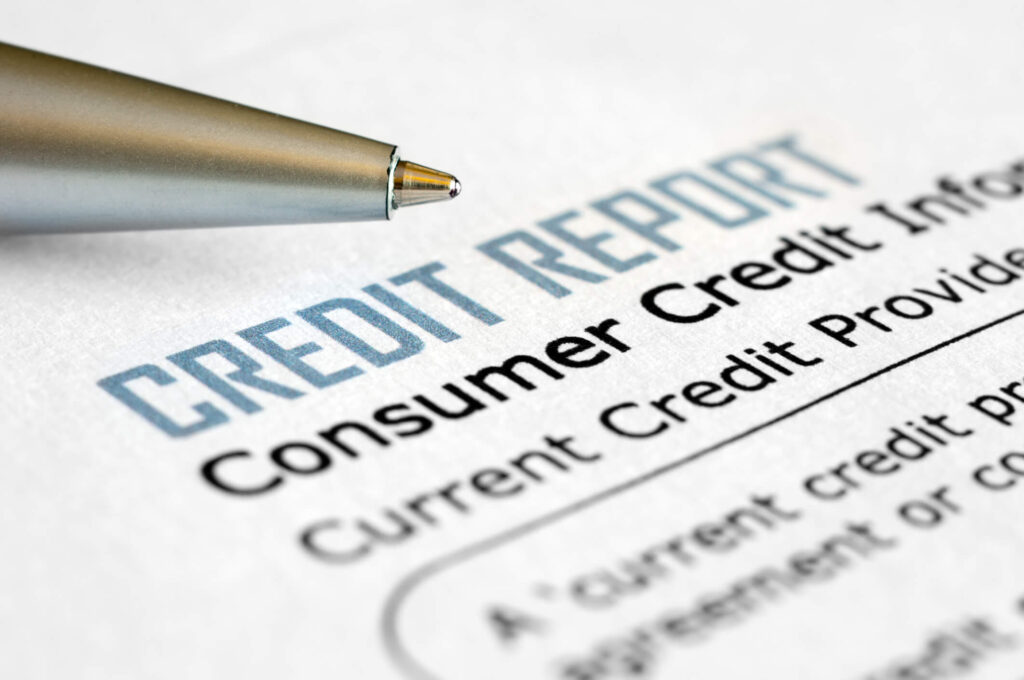 phoenix renter credit check